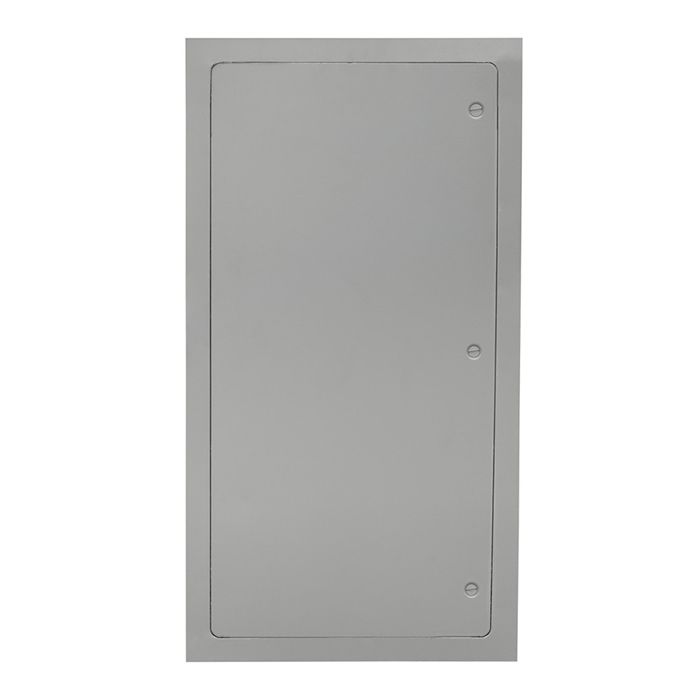 Wall Access Panel : Access door dw senju sprinkler fire sprinklers