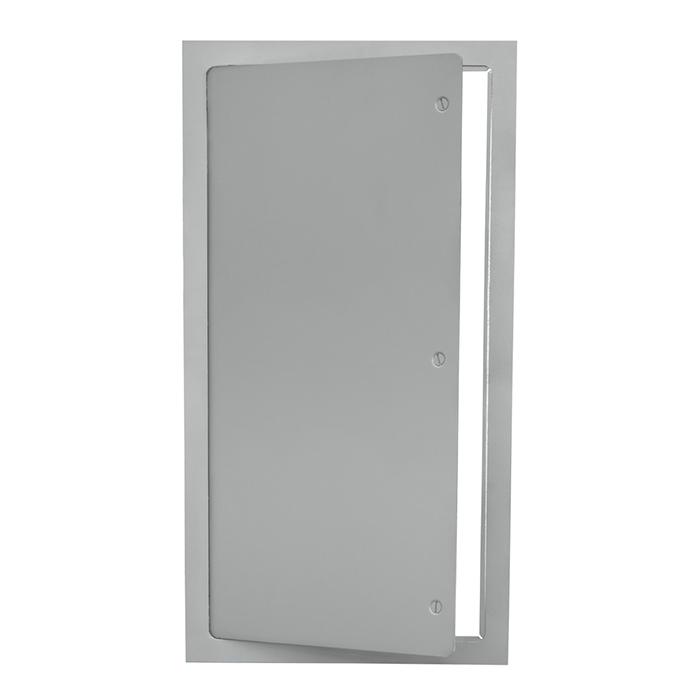 Access Door (DW) : Senju Sprinkler - Fire Sprinklers