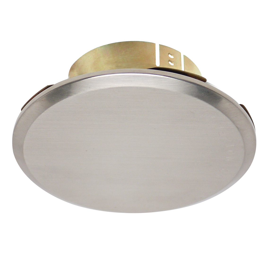 Cover plate for rc sprinklers 3 14 round nickel brushed hover to zoom arubaitofo Image collections