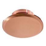 Copper Side