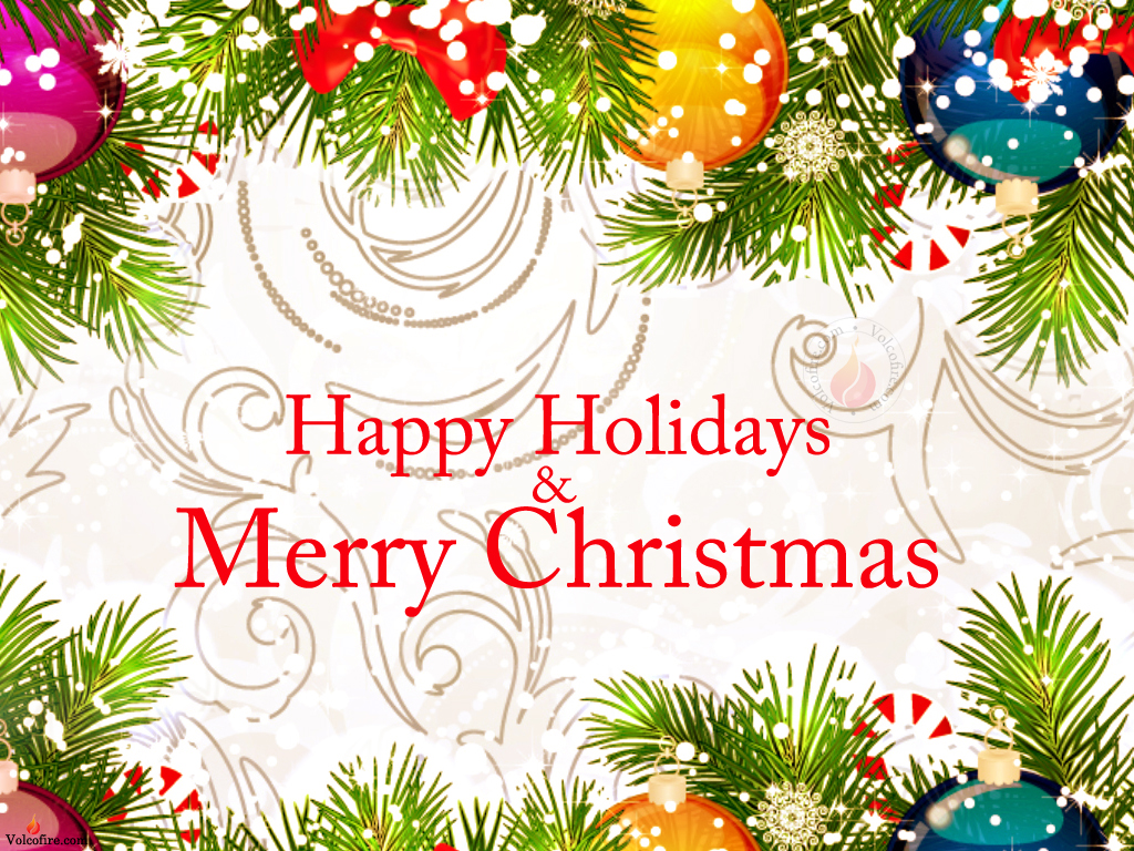 Happy-Holidays-&-Merry-Christmas-2013-latest-HD-greeting-picture