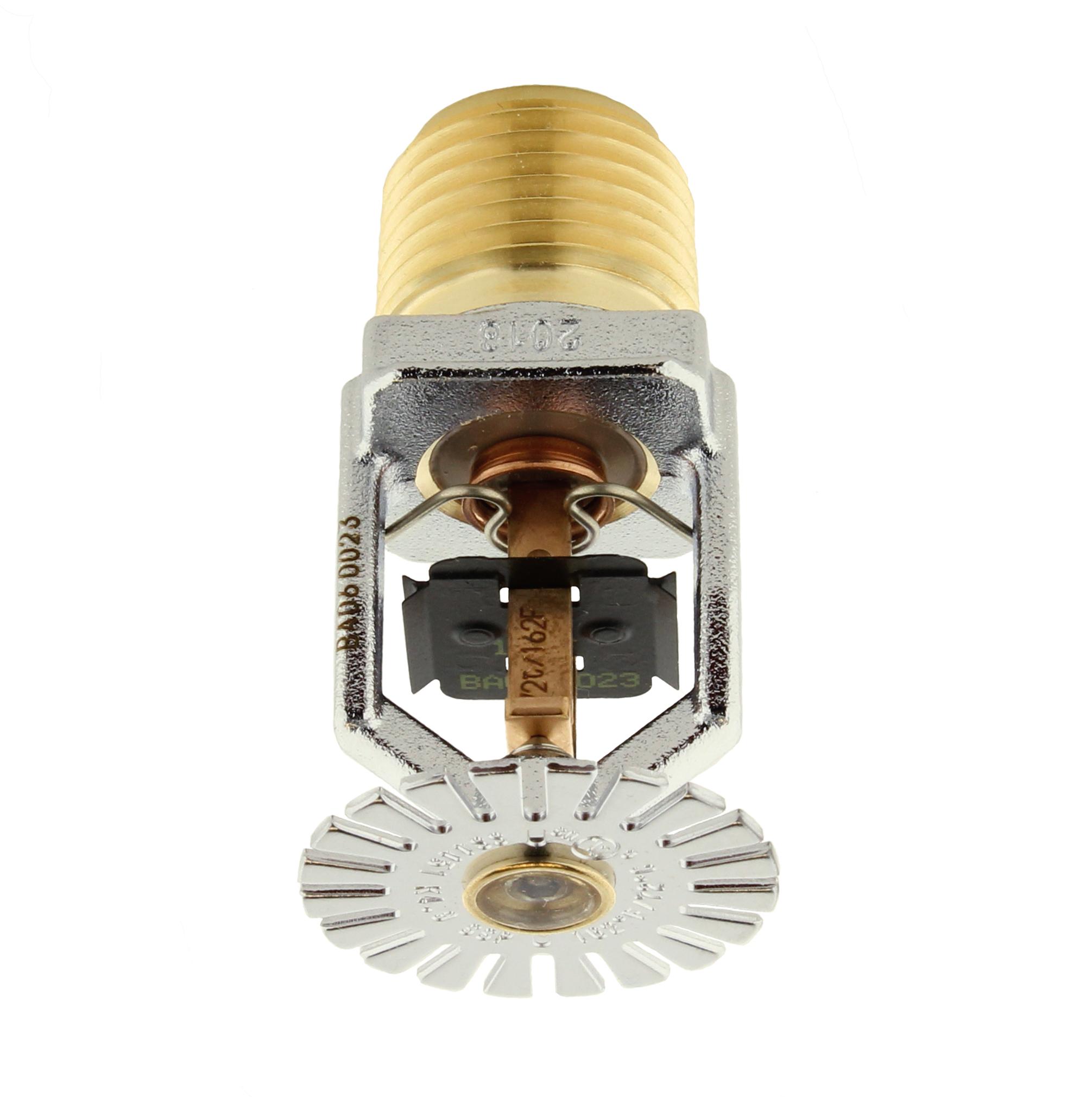 FR-RES 4 9K (SS4451) | Senju Sprinkler - Fire Sprinklers