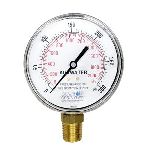 Pressure Gauge_HALF_800x800