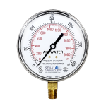 Pressure Gauge_QTR_800x800
