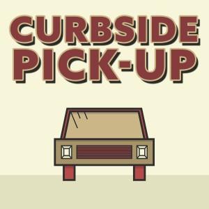 curbside-5011672_1920