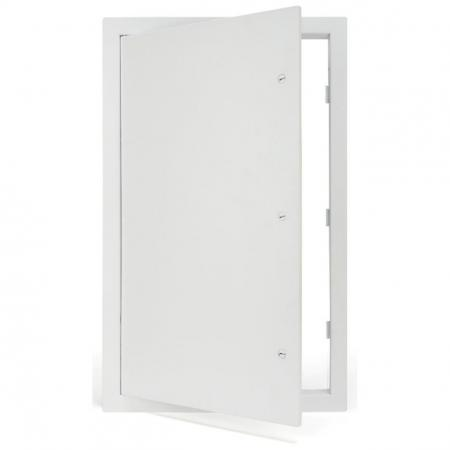Access-Panel-SS-0241