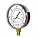 Pressure Gauge_QTR_side_800x800