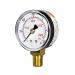 Pressure Gauge 2_side_800x800