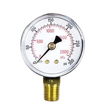 Pressure Gauge 2_800x800