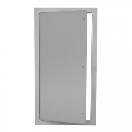 wall-access-panel2